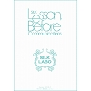 Lesson Before Communications(アダルトDVD)