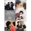 The Best Collection �T(アダルトDVD)